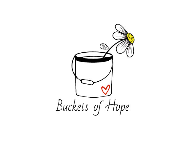 Buckets-of-Hope