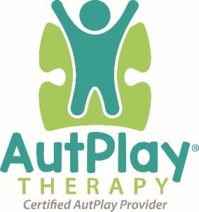 AutPlay